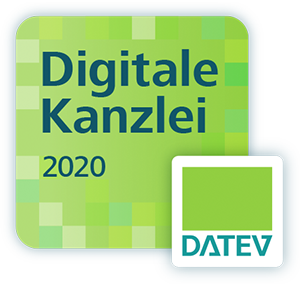 Digitale Kanzlei 2020, DATEV